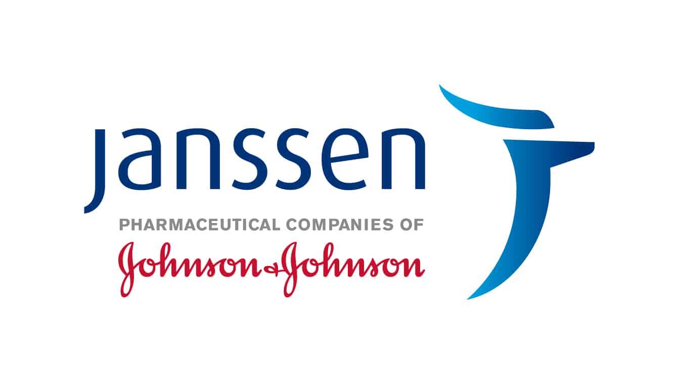 Janssen GCC logo